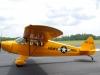 My 1941 Piper J5A