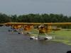 Seaplane Base