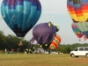 Freedom Weekend Aloft - Simpsonville, SC